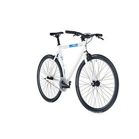 FIXIE Inc. Floater City Bike white
